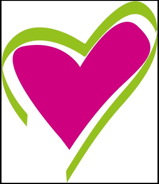 eiscafe heart